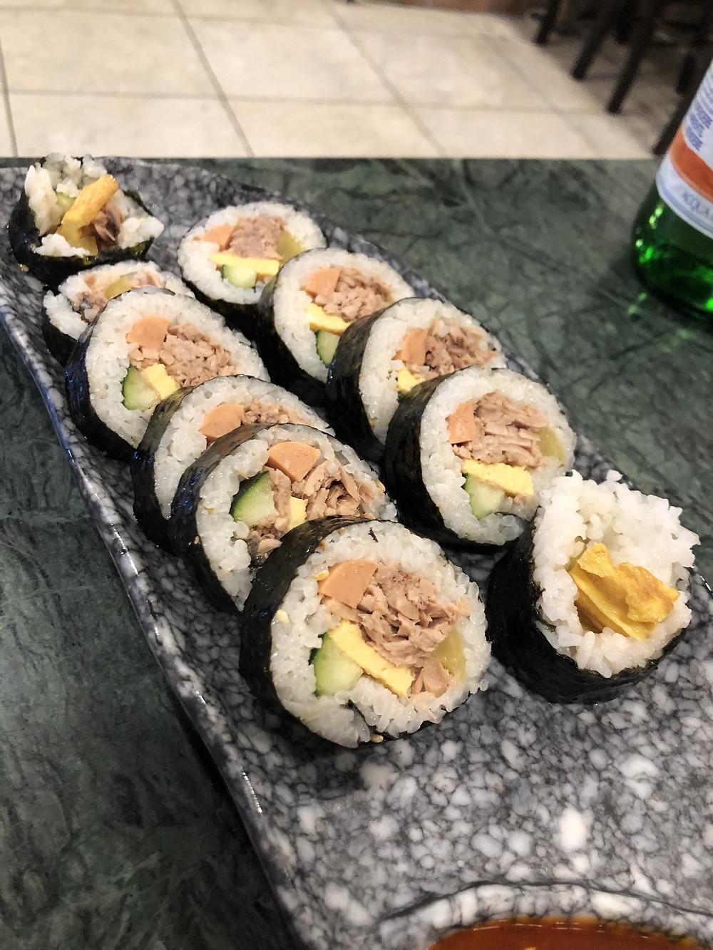 Jindalai cookingwiththehamster