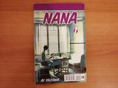 nana cookingwiththehamster
