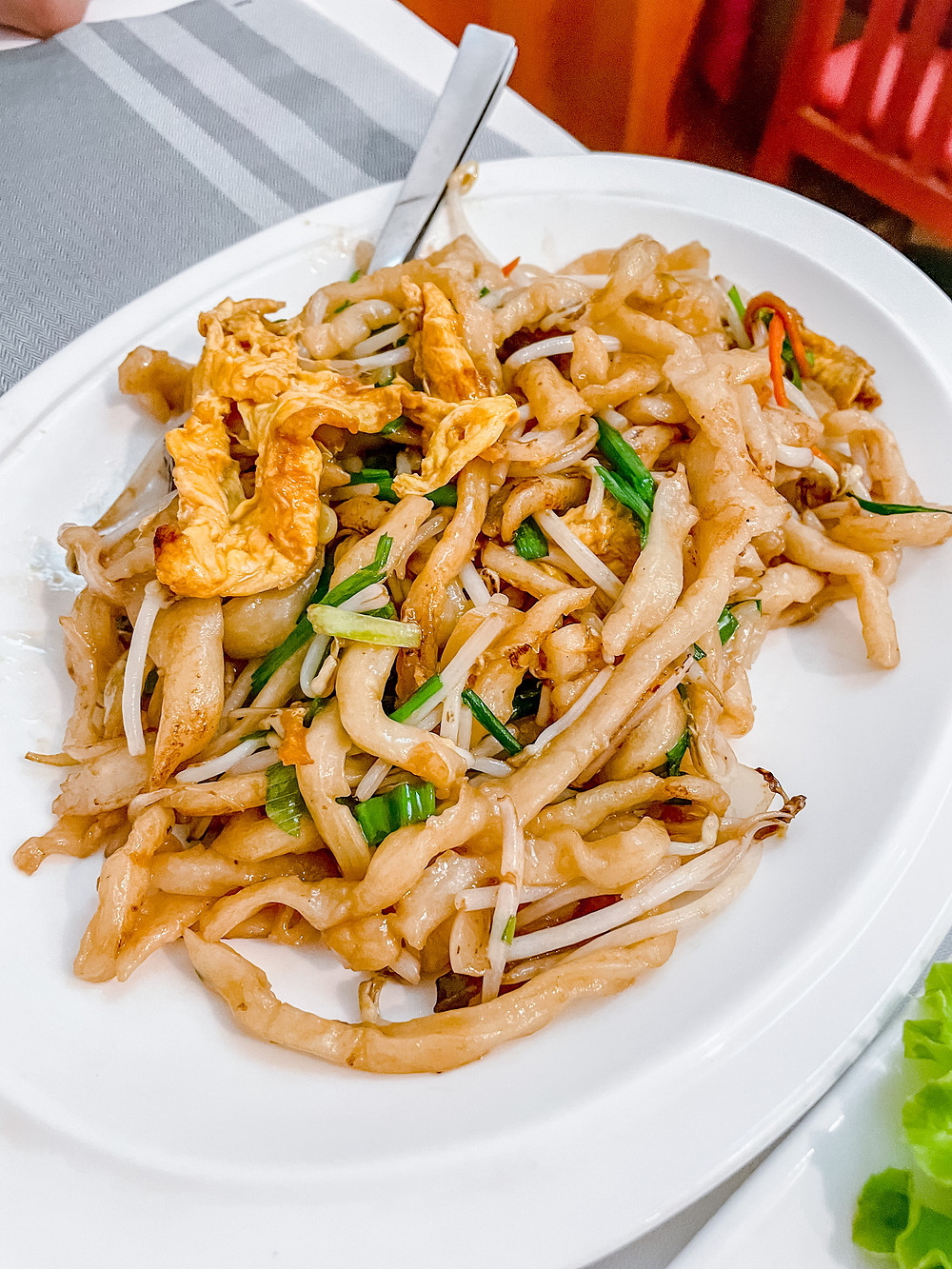 Hong Ni Cookingwiththehamster