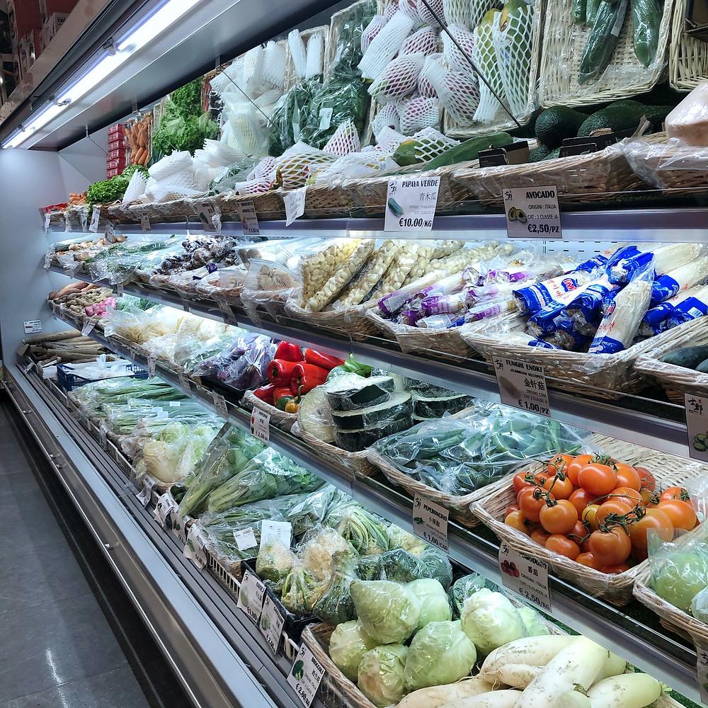 tang food market cokkingwiththehamster