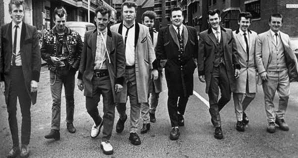 teddy boys cookingwiththehamster
