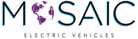 Mosaic EV Logo.png