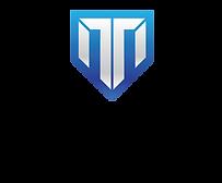 Tropos-Motors-logo-square.png