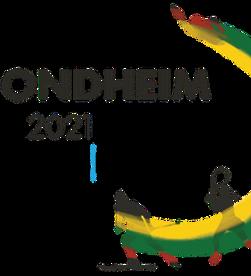 Studentlekene Trondheim 2021 avlyst