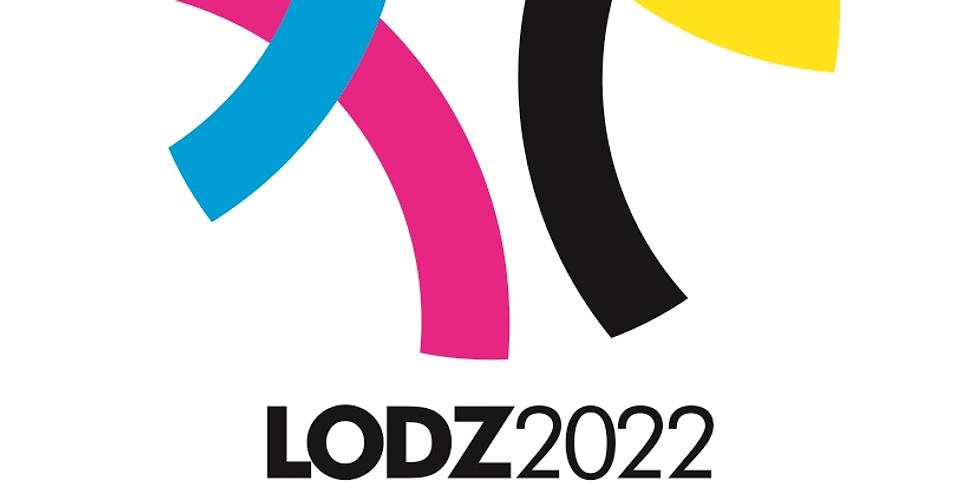 EUSA Games Lodz 2022