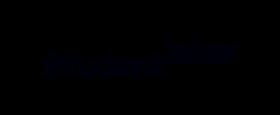 nsi_studentidrett_arrangement_logo_stude