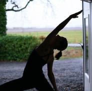 yogabee_retreat_yogastudio-pose.jpg