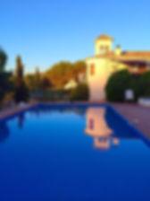 CLS pool 1.jpg