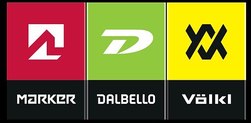 logo-2017-volkl-marker-dalbello.png
