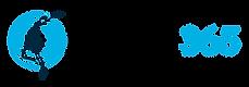 Logo + Text.png