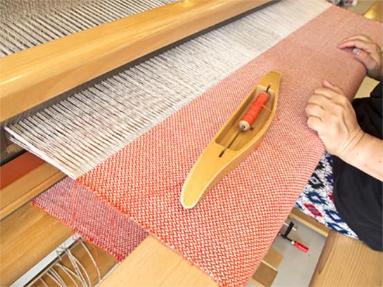 loom-4.jpg