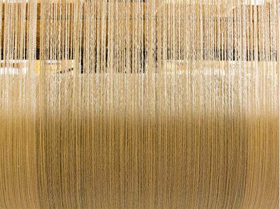 loom-3.jpg