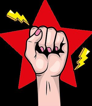 женский кулак.png