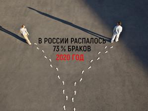 Нина Останина: в мире капитализма нет чувства безопасности! О семьях в России.