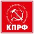 kprf_logo.png