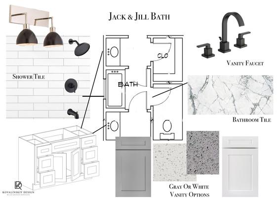 Jack & Jill Bathroom Schematic - 3834.jpg