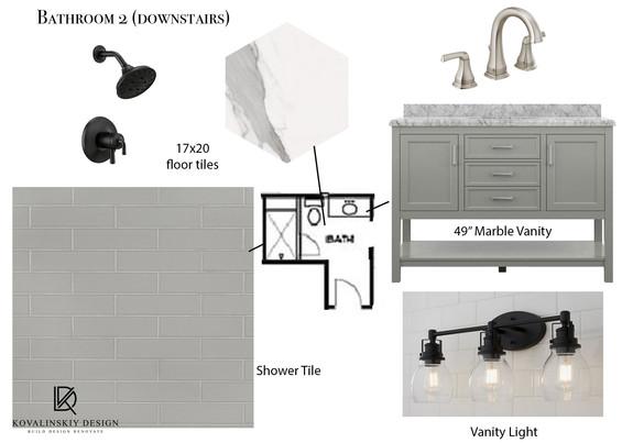 Downstairs Bathroom Schematic - 3834 .jpg