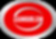 logo_151996_print1.png