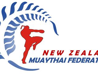 NZ team trials