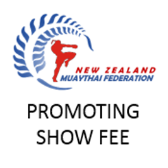 Promotion Show FEE