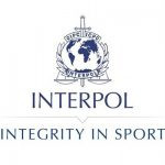 Interpol – IOC Integrity in Sport National Workshop