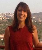 Meggie Tempelman Itzhak