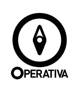 Operativa Strategy Israel