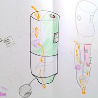 EDP Sketch 01.jpg