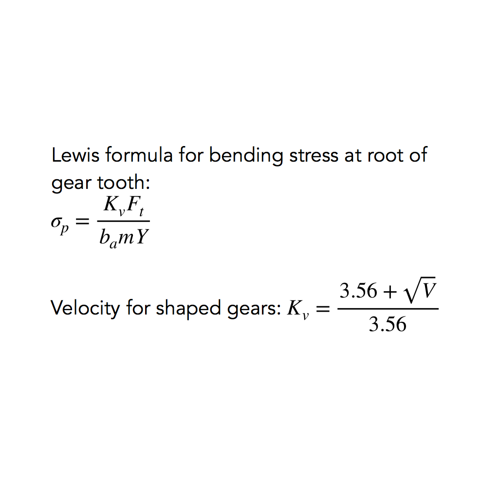 6.2 Lewis Equation.png