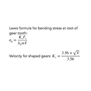 6.2 Lewis Equation.png
