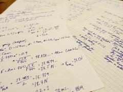 Hand Calculations 1.jpg