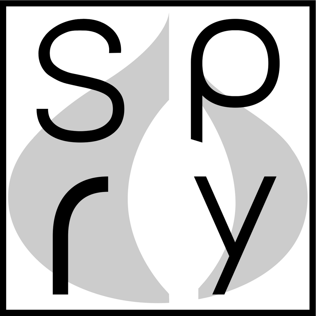 SPRY Logo 04.png