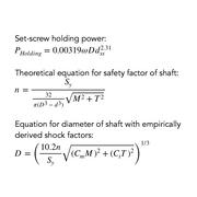 6.3 Shaft Equations.png