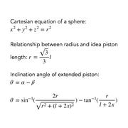 2. Geometric.png
