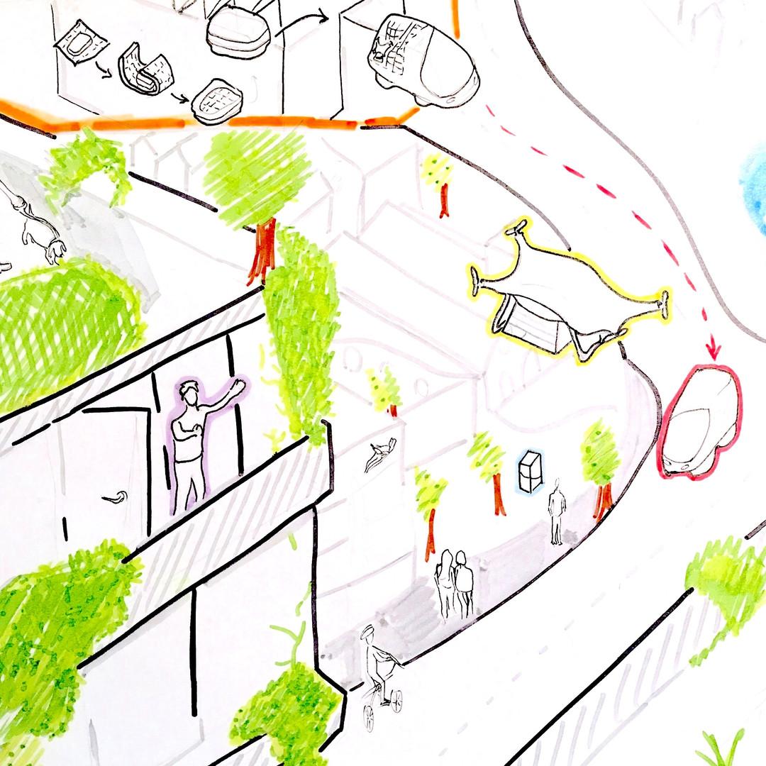TechBee System Summary Sketch.jpeg