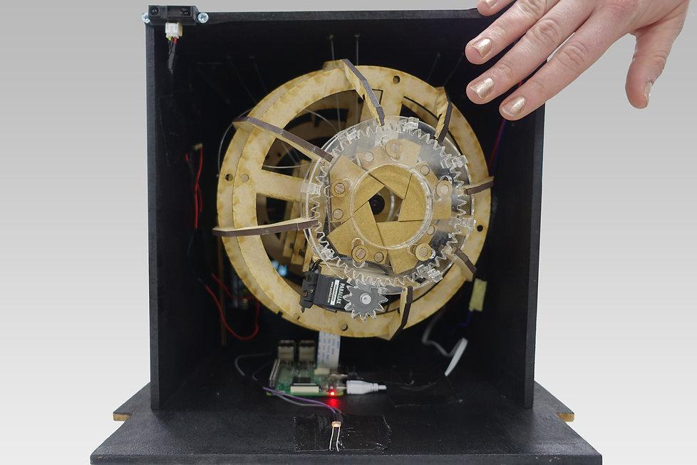 Panopticon Looking Right (label).jpg