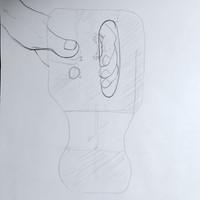 EDP Sketch 02.jpg
