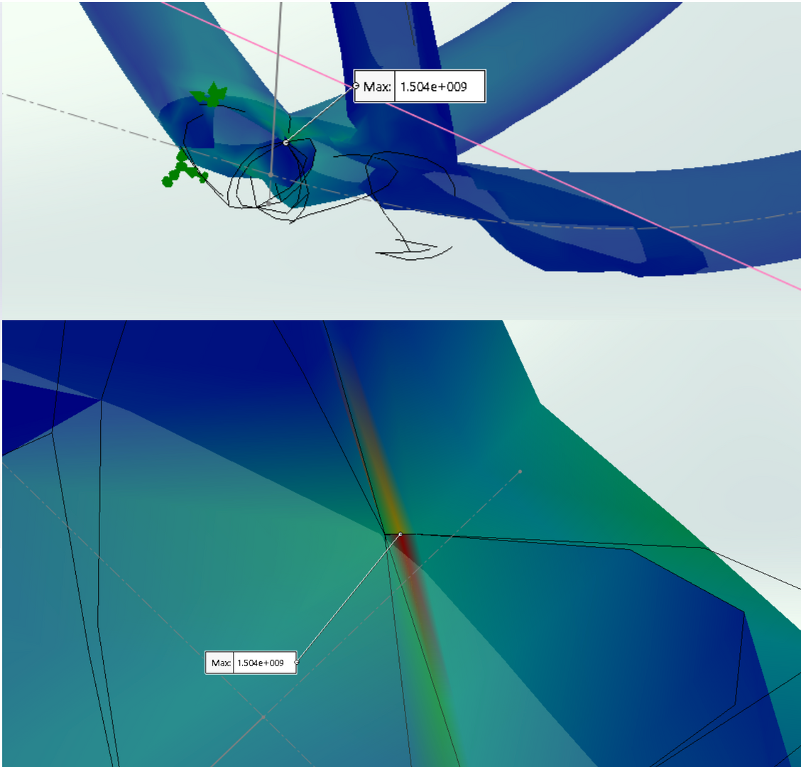 Mesh Sectioning.png