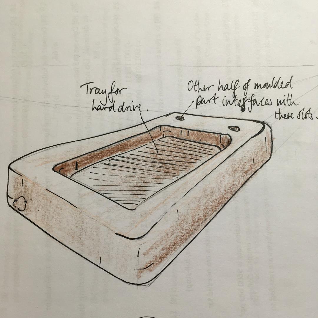 Early Sketch 1.jpg