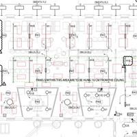 Panel_Placement_2.jpg
