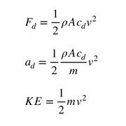 Equations 1.png