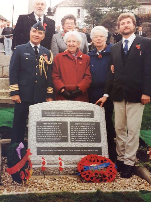 Memorial .jpg