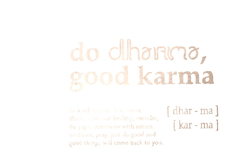 Do%2520dharma%252C%2520good%2520karma_edited_edited.jpg