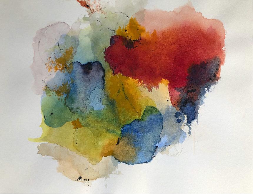aquarellfarben.jpg