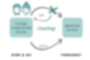 coaching organisaties afbeelding.png