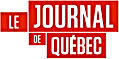 logo_lejournaldequébec
