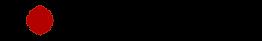 logo_tjextra