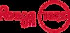 Logo_rougefm
