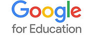 Google Education.jpg