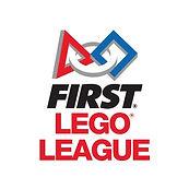Lego League.jpg